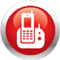 GCI Home Phone Basic Service in Alaska
